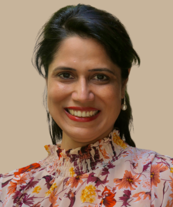 Abha Chikarsal