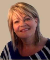 Alison Pringle