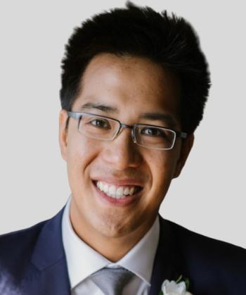 Andrew Trang