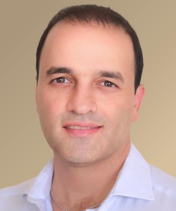 Bahman Mansourzadeh__350x419px