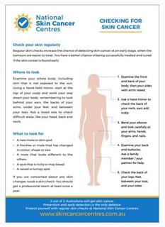Checking for skin cancer.jpg