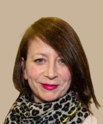 Clare Ballingall