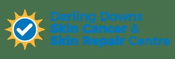 DD Logo_6