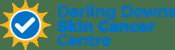 Darling Downs SCC_RGB_PNG_blue_600
