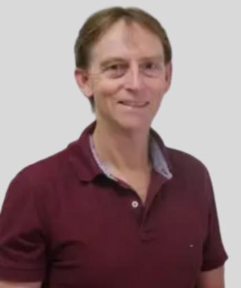 Dr Alex Morgan-1
