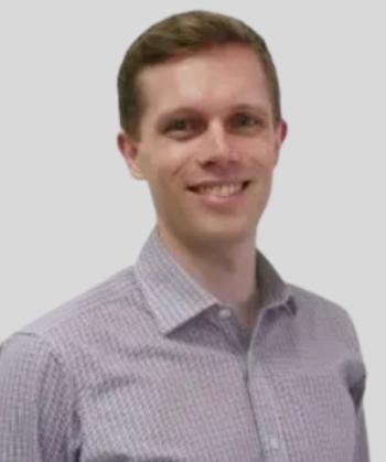 Dr Simon Hardy-1