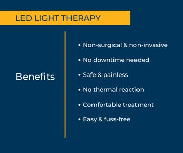 LED benefits-png