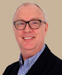 Mark Lindley