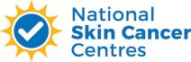 NSCC Logo Mastermind