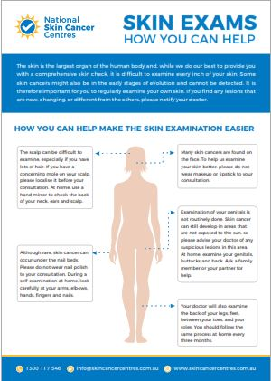 Skin exams pic.jpg