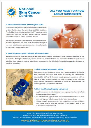 Sunscreen fact sheet.jpg