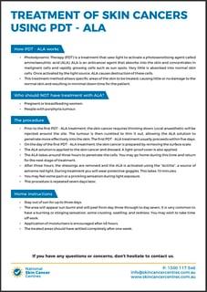 Treatment of Skin Cancers using PDT - ALA pic.jpg