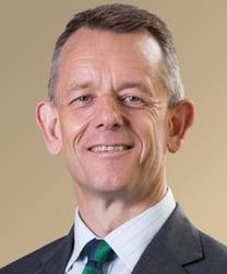 Professor David Wilkinson