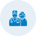 Nurse_assistance_in_procedures.png
