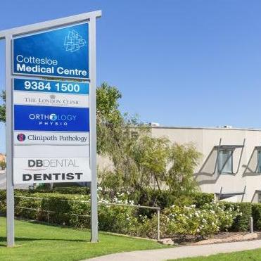Cottesloe Skin Cancer Centre.png