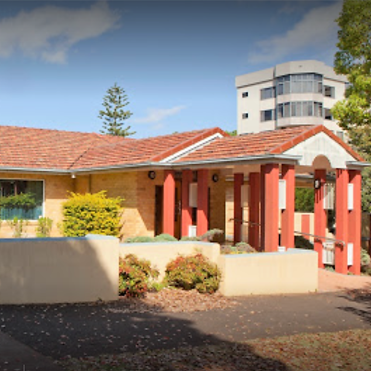 Darling Downs Skin Cancer Centre