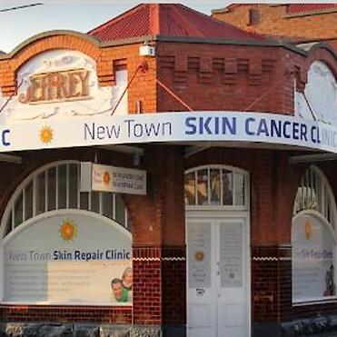 Newtown Skin Cancer Centre