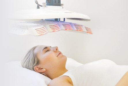 LED therapy bundle (1)-1
