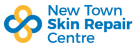 New Town Skin Repair Centre__blue