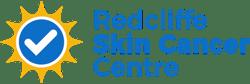 Redcliffe_MailChimp