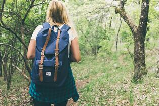 backpack-1836594_1280-1