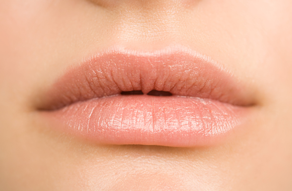 Everything You Need To Know About Skin Cancer On The Lip