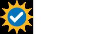 nscc-logo-white