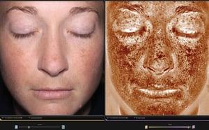 reveal-comparison-color-brown