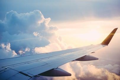 sunscreen plane.jpg