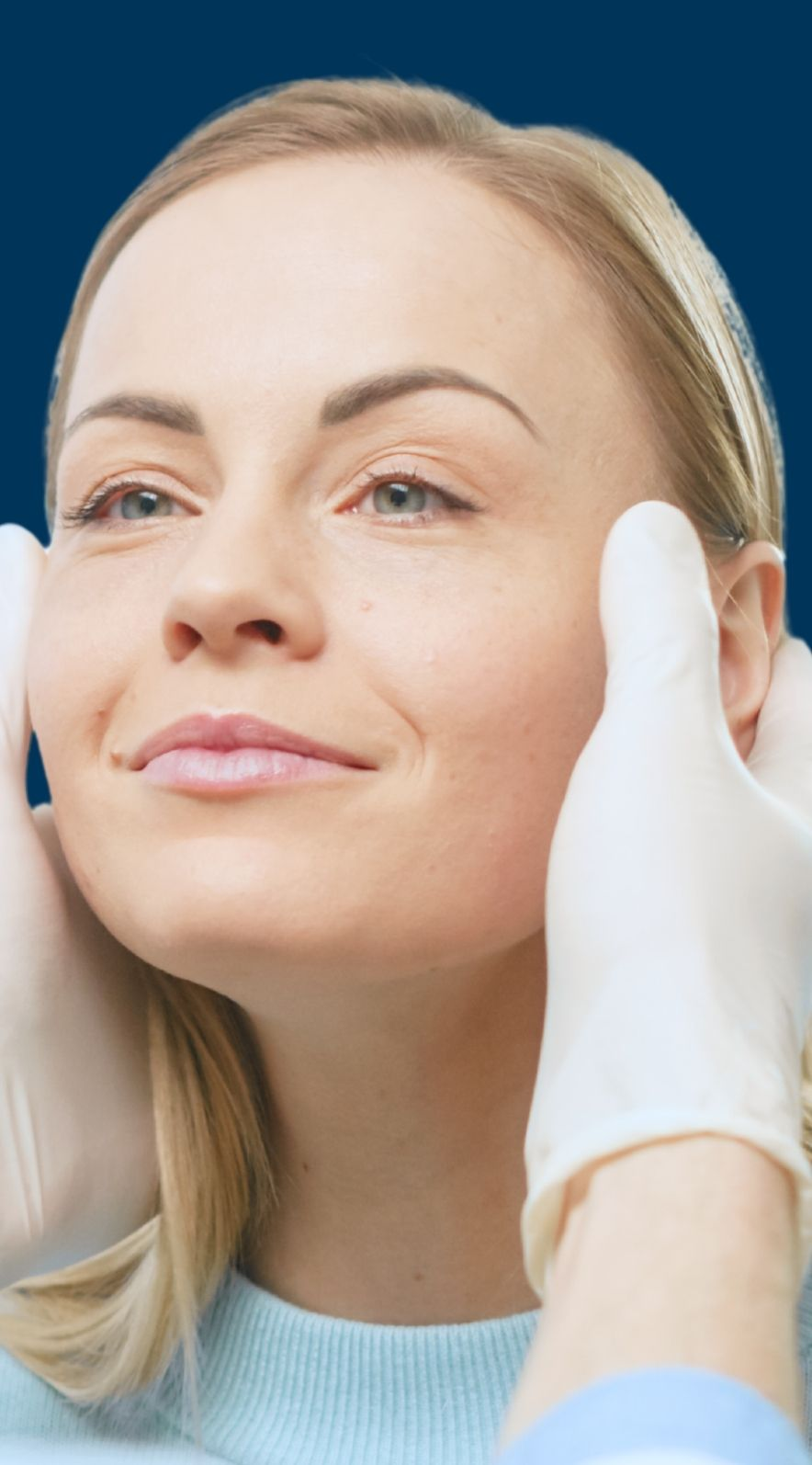 Header image - General Dermatology (1)