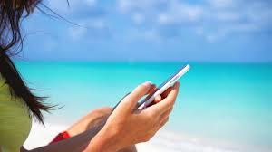 smartphones sunscreen.jpg